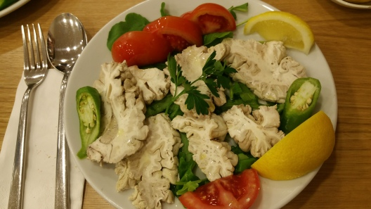 Beyin salata hakankonyar.com.jpg