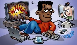 bilgisayar-bagimlisi