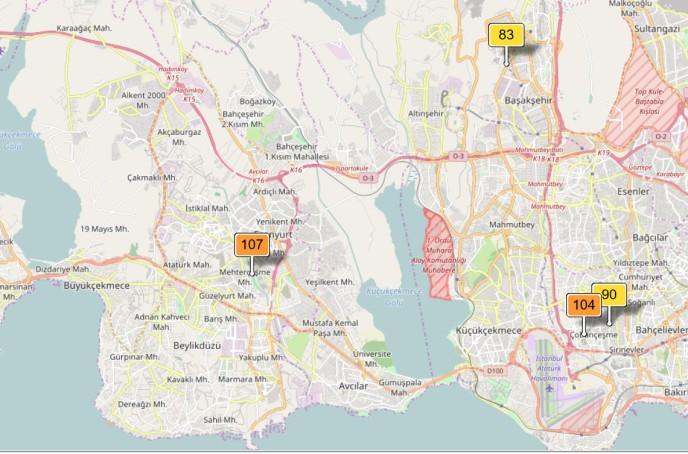 Beylikdüzü Bakırköy hattı hava kirliliği 25032017 1014.jpg