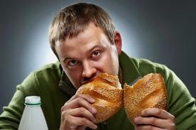 ekmekte-aciktirici-koruyucu-madde