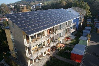 freiburg_solar