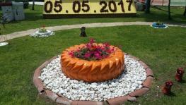 2017-05-08