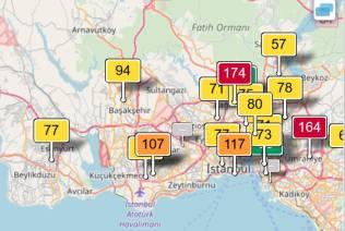 istanbul hava kirliliği 2017-10-21 10-31-18-662