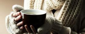 kış çayı 2